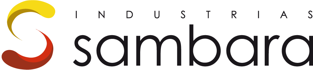 logo1-hq