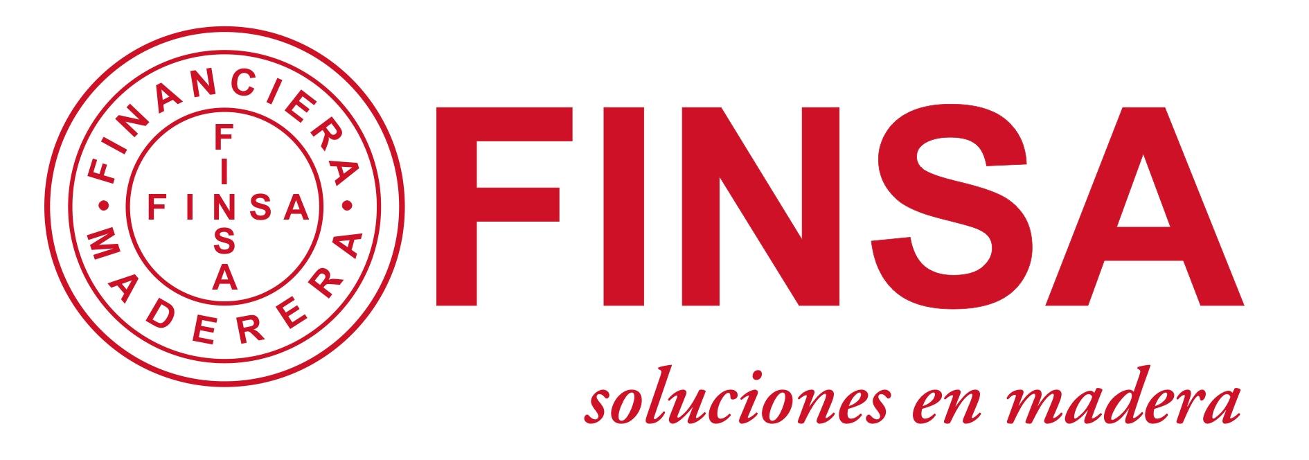 logofinsa_soluciones-es,0